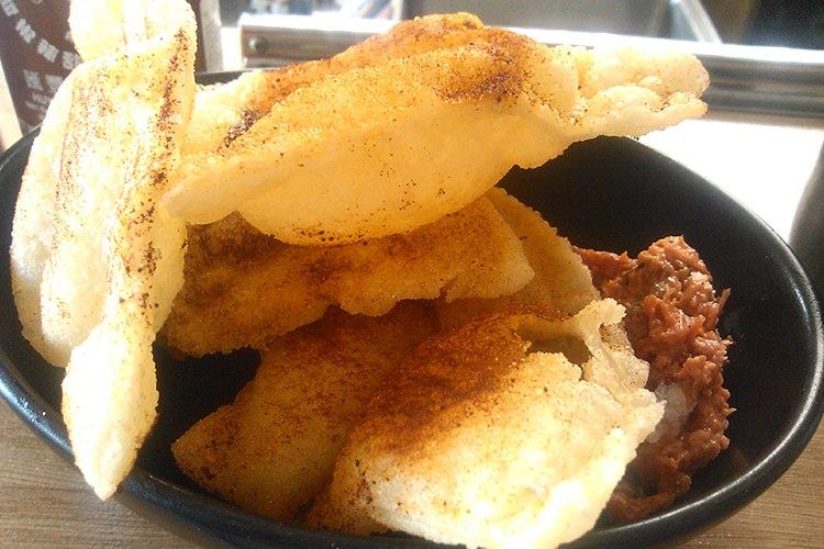 Image credit: Perth Food Reviews