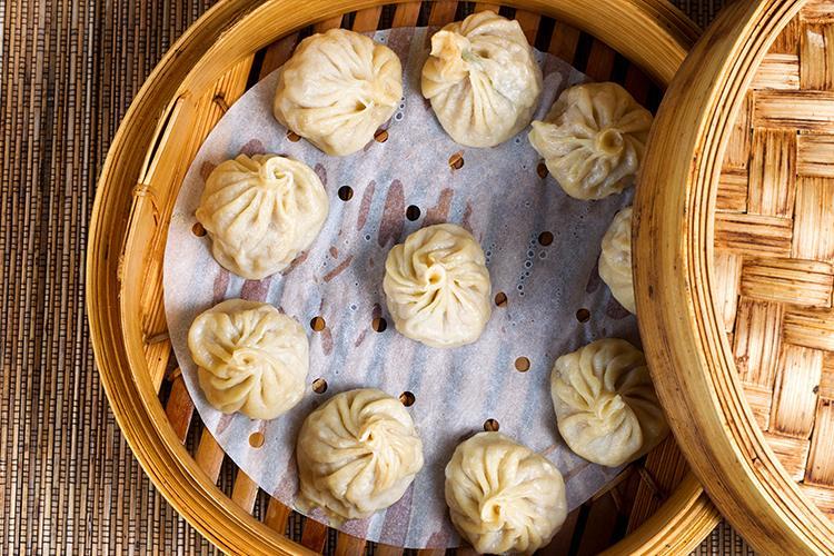 CANB_Yat Bun Tong Dumpling House