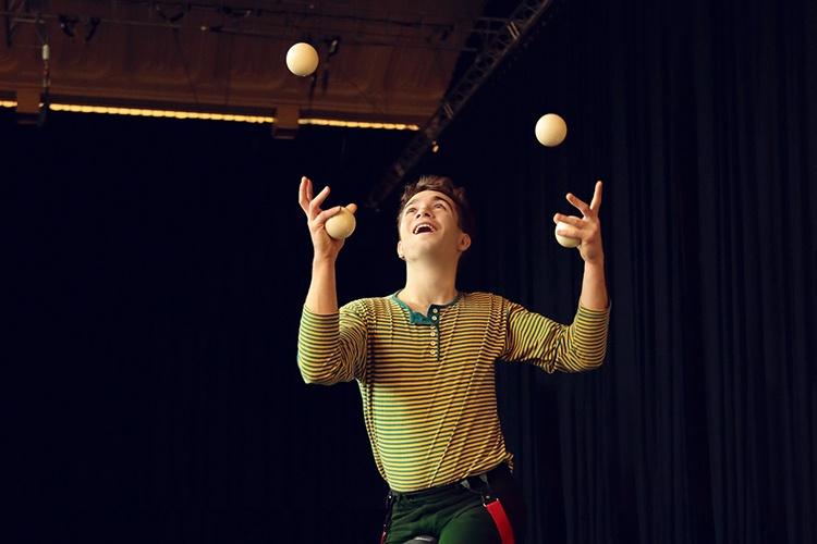 Hobart_CircusSchool