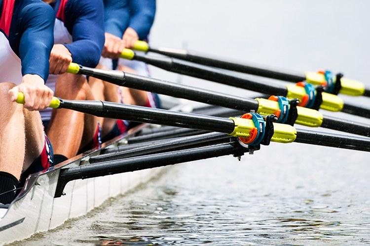 ADL_RowingClub