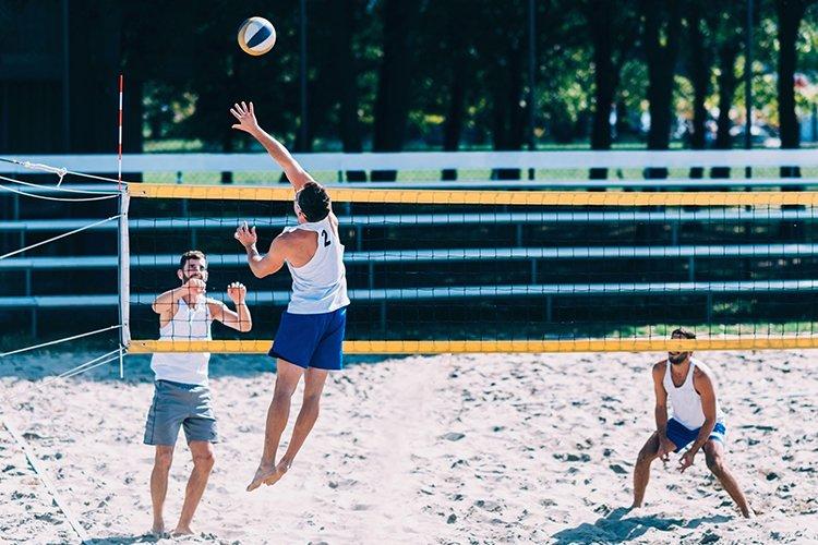 ADL_VolleyballSA