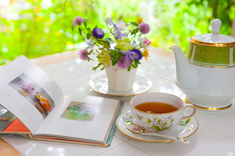 BRIS_Sinmei Tea
