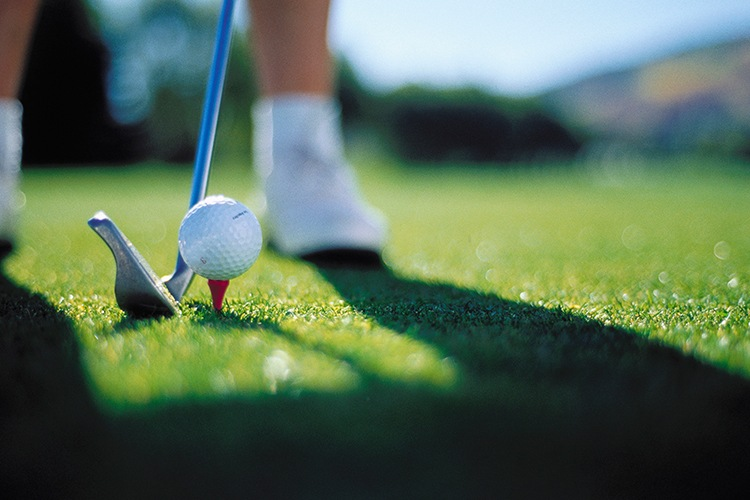 Canberra_Golfing
