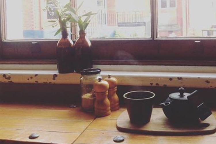 image credit: Pollen Tea Room