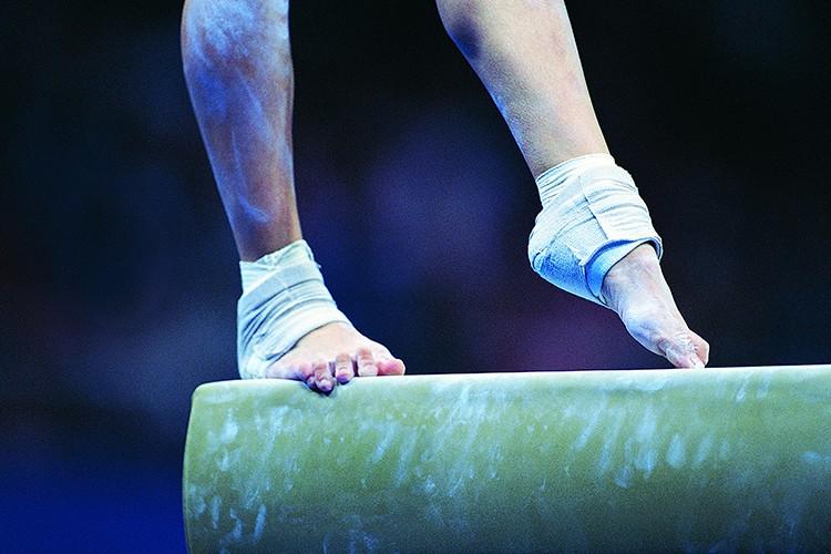 Melb_EasternGymnastics