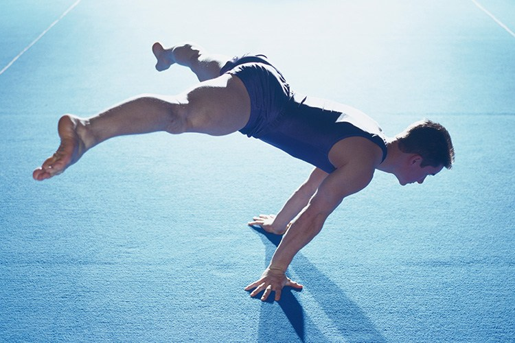 Perth_Gymnastics