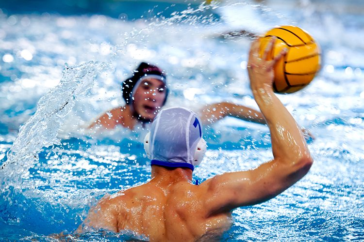 Perth_Waterpolo