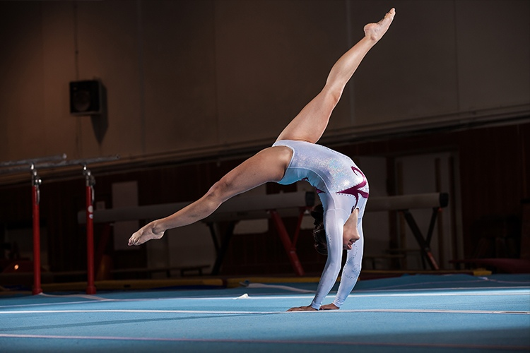 Syd_EastGymnastics