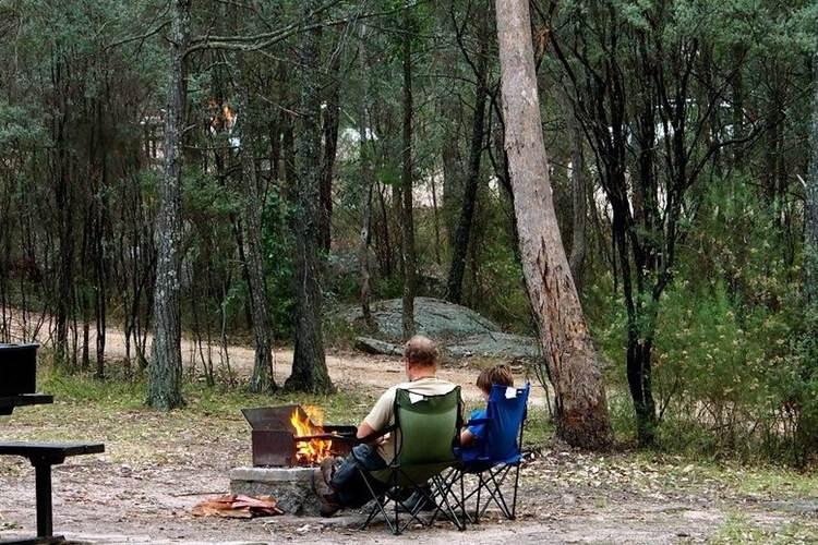 Image credit: Queensland