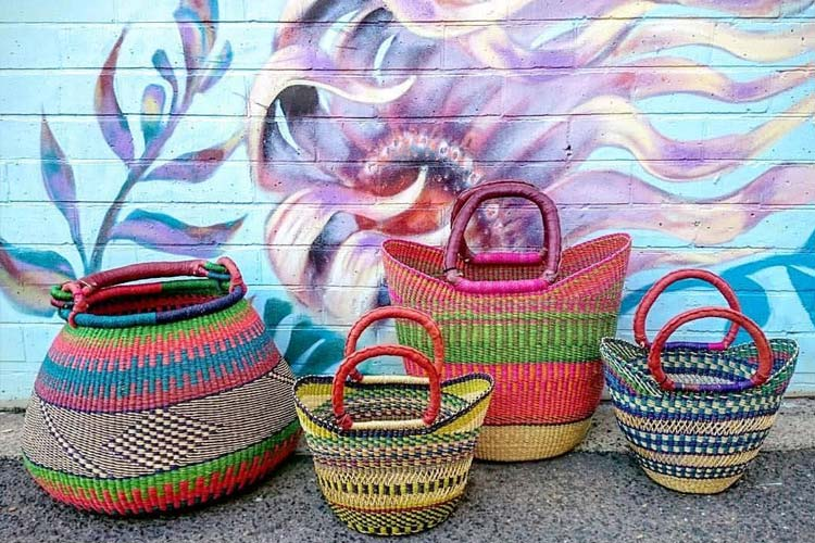 5 Must-Visit Markets in Canberra | True Local Blog