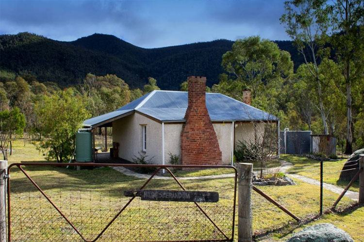 Image credit: Visit Canberra