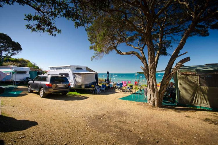 Image credit: Mornington Peninsula Shire