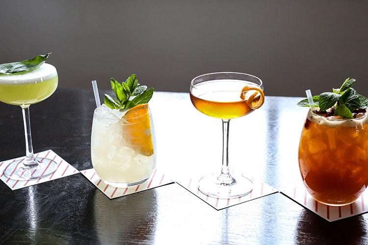 Vernons-Bar-Cocktails