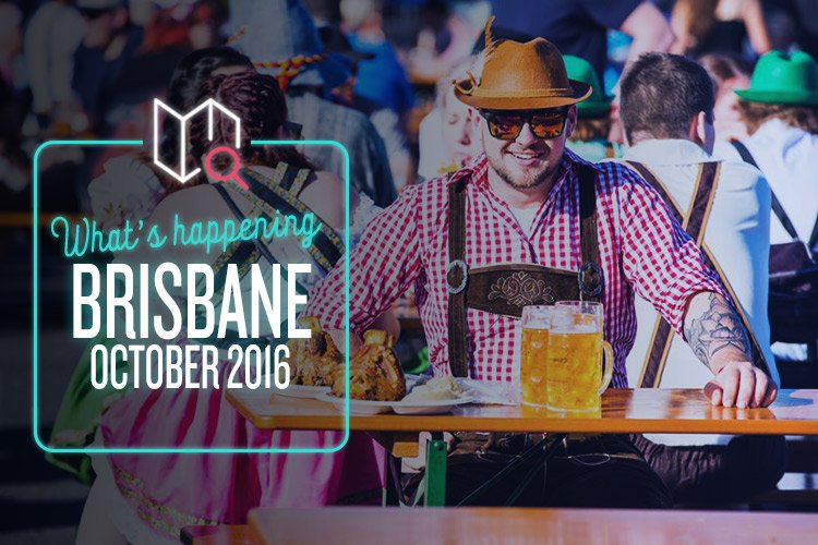 Whats-Happening-October-2016-Brisbane