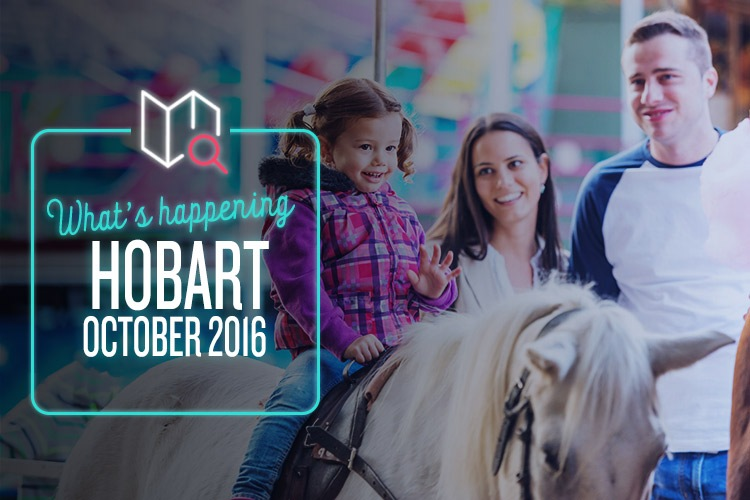 Whats-Happening-October-2016-Hobart