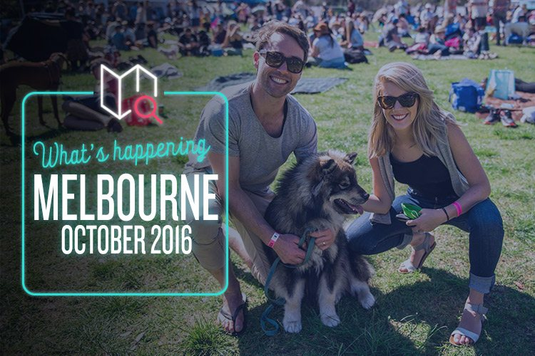 Whats-Happening-October-2016-Melbourne