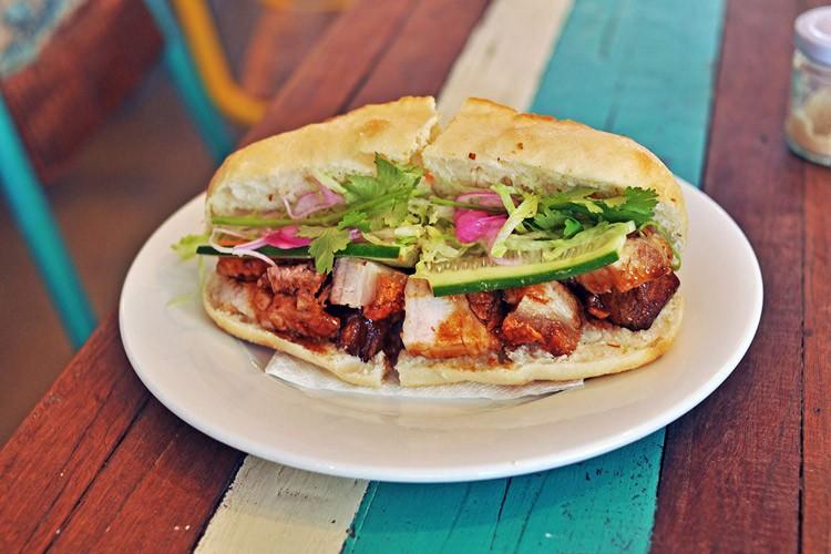 Brisbane-Cafe-O-Mai