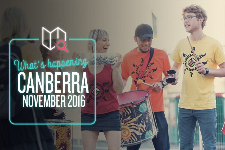 whats-happening-november-2016-canberra