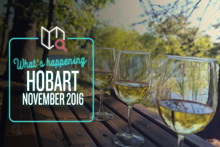 whats-happening-november-2016-hobart