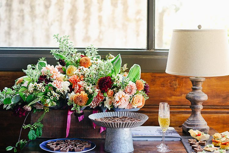 florists_1