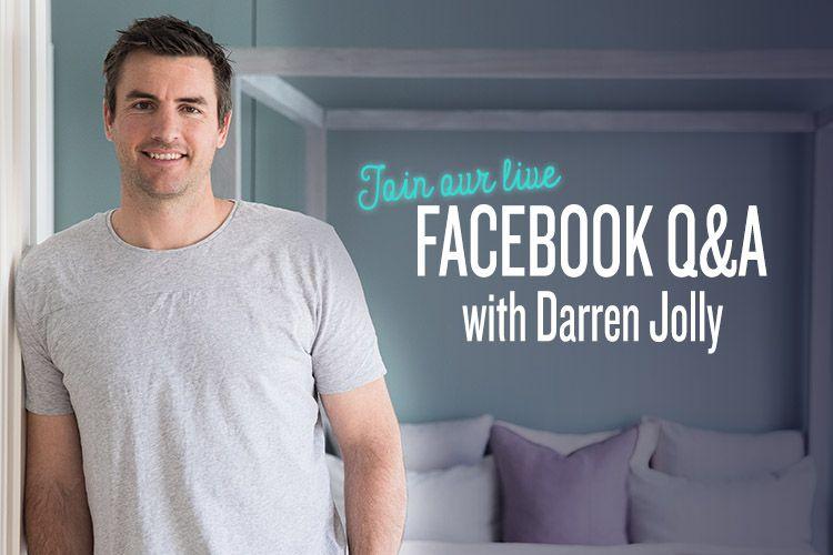 darren_blog