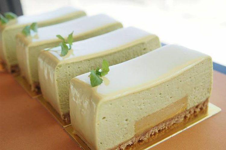 Chu Bakery