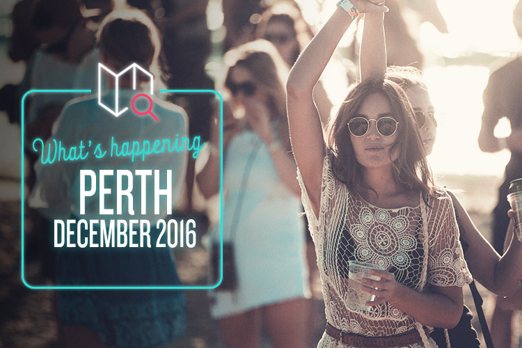 whats-happening-december-2016-perth