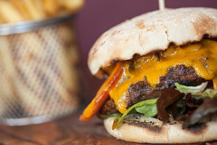 burgergotsoul-thinkstock
