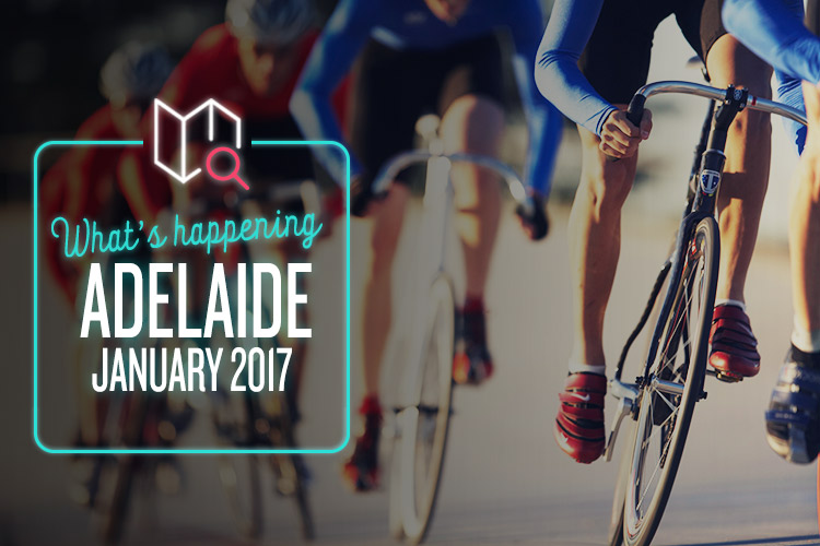 whats-happening-january-2017-adelaide