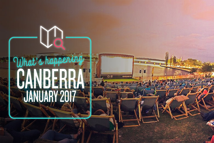 whats-happening-january-2017-canberra