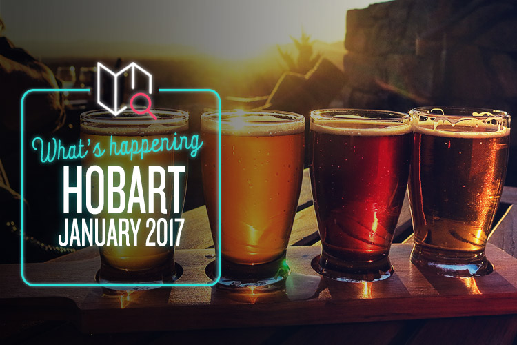 whats-happening-january-2017-hobart
