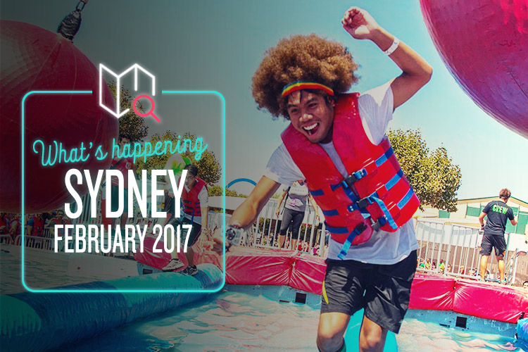 whats-happening-february-2017-sydney