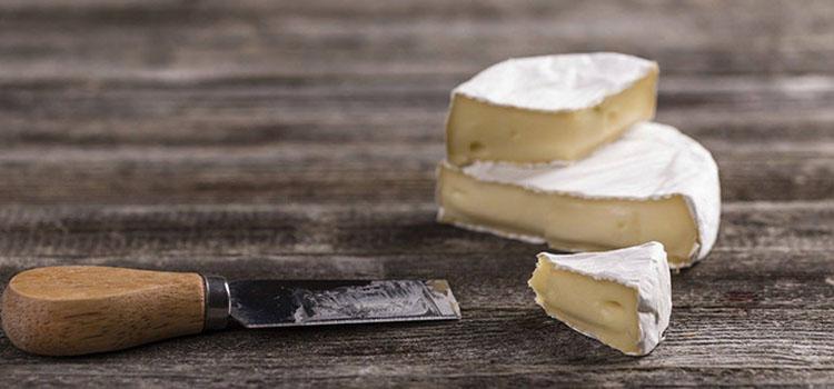 fromage-artisans-camembert_02