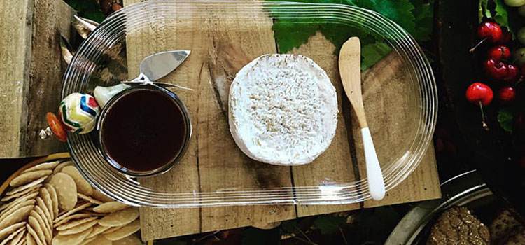 fromage-artisans-camembert_03