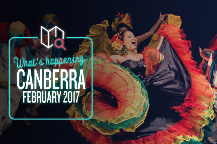 whats-happening-february-2017-canberra