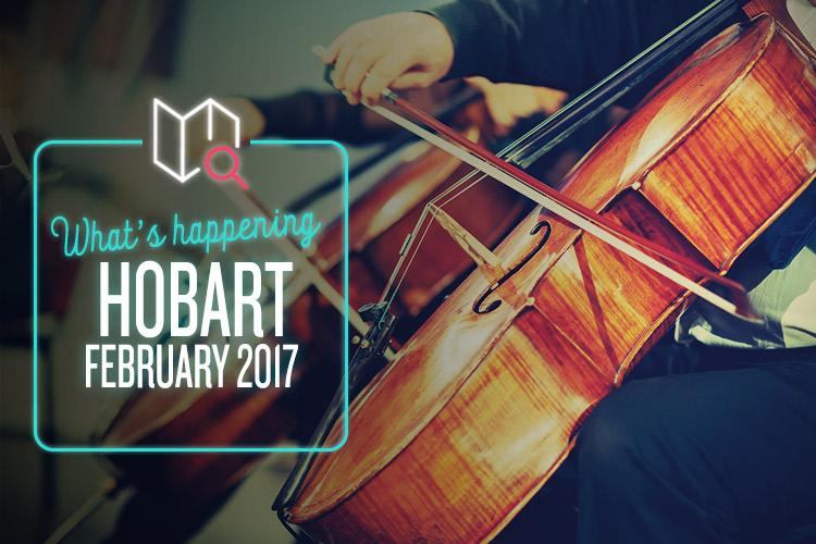 whats-happening-february-2017-hobart
