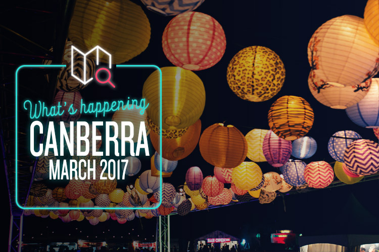 whats-happening-march-2017-canberra