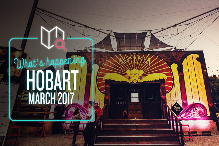 whats-happening-march-2017-hobart
