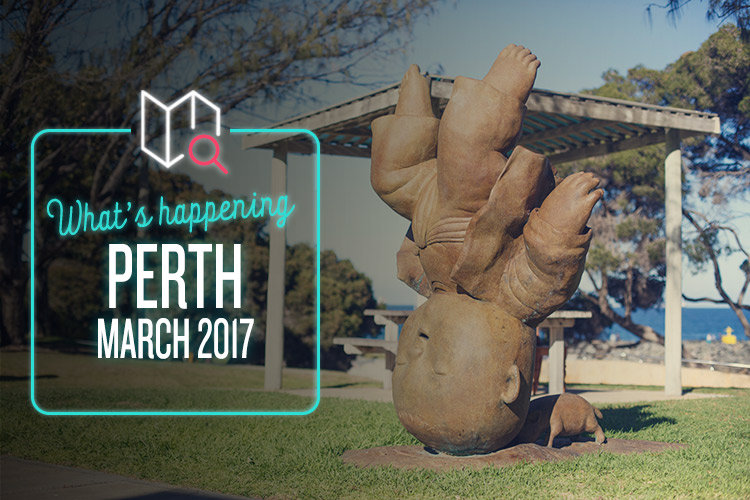 whats-happening-march-2017-perth