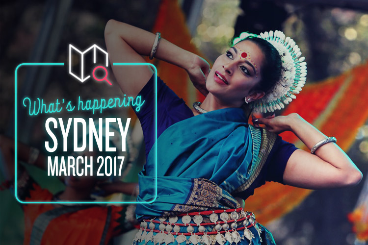 whats-happening-march-2017-sydney