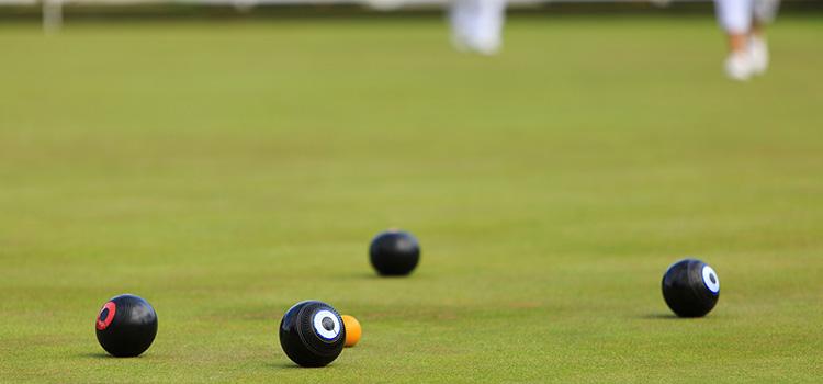 adel_bowlingclub