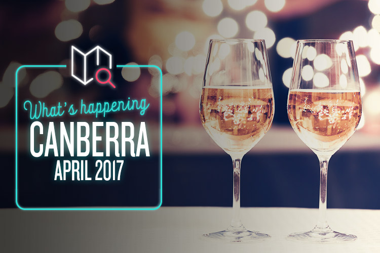 whats-happening-april-2017-canberra