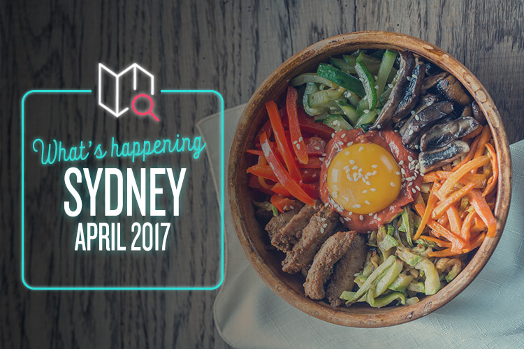 whats-happening-april-2017-sydney