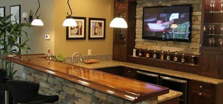 Image credit: Love Home Designs