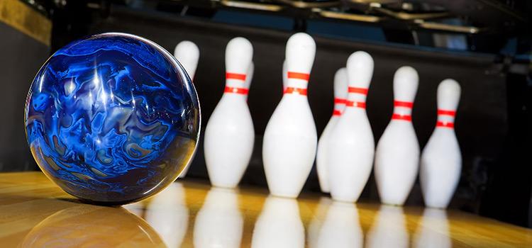 perth_bowling