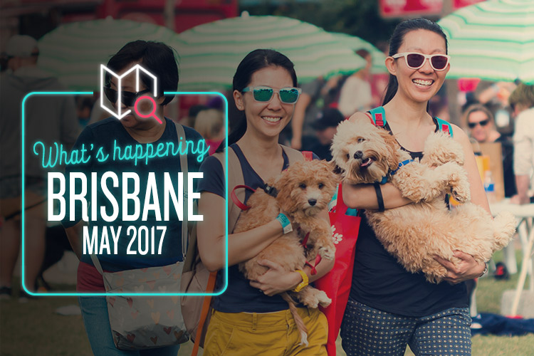 whats-happening-may-2017-brisbane