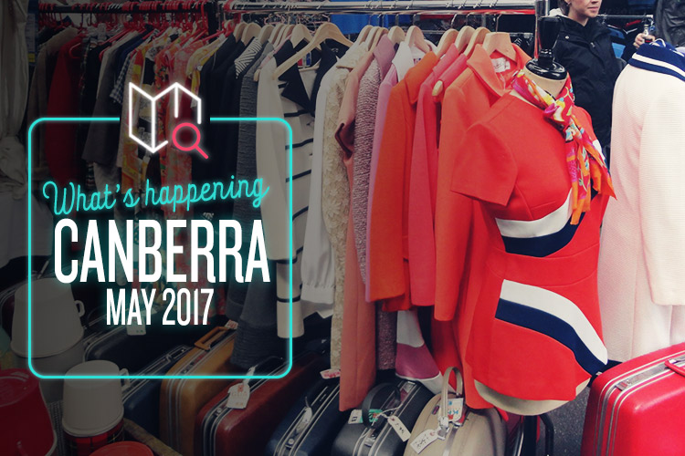 whats-happening-may-2017-canberra