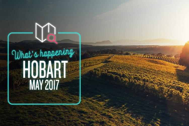 whats-happening-may-2017-hobart