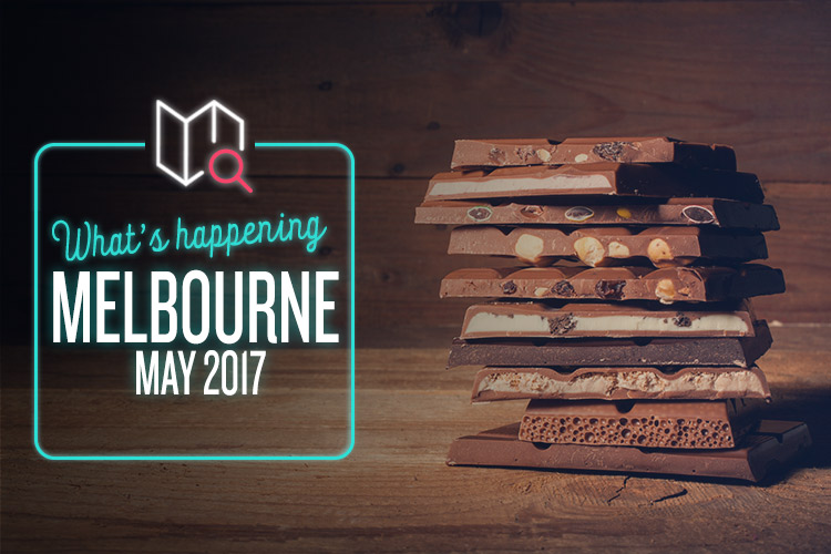 whats-happening-may-2017-melbourne