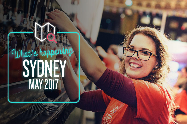 whats-happening-may-2017-sydney